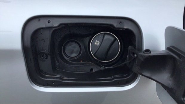 2019 BMW M40i (Silver) - Image: 27