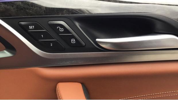 2019 BMW M40i (Silver) - Image: 30