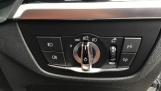 2019 BMW M40i (Silver) - Image: 31