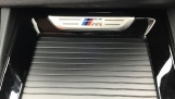 2019 BMW M40i (Silver) - Image: 38