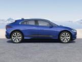 2021 Jaguar 90kWh HSE Auto 4WD 5-door (Blue) - Image: 2
