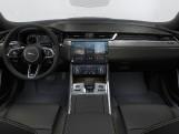 2021 Jaguar 2.0i R-Dynamic S Auto 4-door (Silver) - Image: 4