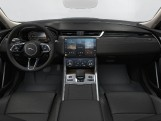 2021 Jaguar 2.0i SE Sportbrake Auto 5-door (Blue) - Image: 4