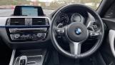 2018 BMW 120d M Sport Shadow Edition 5-door (Black) - Image: 5