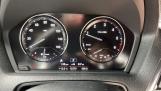 2018 BMW 120d M Sport Shadow Edition 5-door (Black) - Image: 9