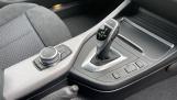 2018 BMW 120d M Sport Shadow Edition 5-door (Black) - Image: 10
