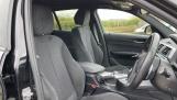 2018 BMW 120d M Sport Shadow Edition 5-door (Black) - Image: 11