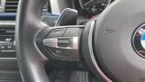 2018 BMW 120d M Sport Shadow Edition 5-door (Black) - Image: 17