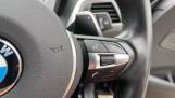 2018 BMW 120d M Sport Shadow Edition 5-door (Black) - Image: 18