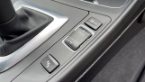 2018 BMW 120d M Sport Shadow Edition 5-door (Black) - Image: 19