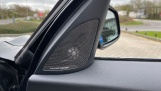 2018 BMW 120d M Sport Shadow Edition 5-door (Black) - Image: 20