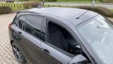 2018 BMW 120d M Sport Shadow Edition 5-door (Black) - Image: 21