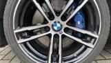2018 BMW 120d M Sport Shadow Edition 5-door (Black) - Image: 32