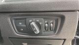 2018 BMW 120d M Sport Shadow Edition 5-door (Black) - Image: 39