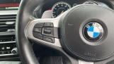 2017 BMW XDrive30d M Sport (Black) - Image: 17