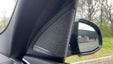 2017 BMW XDrive30d M Sport (Black) - Image: 20