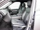 2020 Land Rover SD4 Landmark Edition Auto 4WD 5-door (Grey) - Image: 3