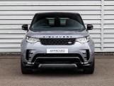 2020 Land Rover SD4 Landmark Edition Auto 4WD 5-door (Grey) - Image: 7