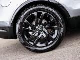 2020 Land Rover SD4 Landmark Edition Auto 4WD 5-door (Grey) - Image: 8