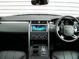 2020 Land Rover SD4 Landmark Edition Auto 4WD 5-door (Grey) - Image: 9
