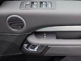 2020 Land Rover SD4 Landmark Edition Auto 4WD 5-door (Grey) - Image: 13