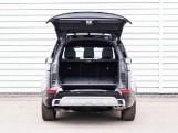 2020 Land Rover SD4 Landmark Edition Auto 4WD 5-door (Grey) - Image: 15