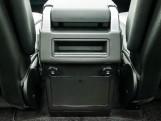 2020 Land Rover SD4 Landmark Edition Auto 4WD 5-door (Grey) - Image: 17