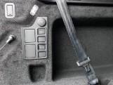 2020 Land Rover SD4 Landmark Edition Auto 4WD 5-door (Grey) - Image: 20