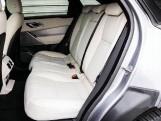 2019 Land Rover D240 R-Dynamic SE Auto 4WD 5-door (Grey) - Image: 4
