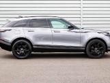 2019 Land Rover D240 R-Dynamic SE Auto 4WD 5-door (Grey) - Image: 5