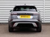 2019 Land Rover D240 R-Dynamic SE Auto 4WD 5-door (Grey) - Image: 6