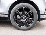 2019 Land Rover D240 R-Dynamic SE Auto 4WD 5-door (Grey) - Image: 8