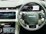 2019 Land Rover D240 R-Dynamic SE Auto 4WD 5-door (Grey) - Image: 10
