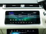 2019 Land Rover D240 R-Dynamic SE Auto 4WD 5-door (Grey) - Image: 11