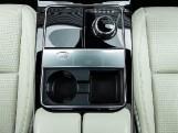 2019 Land Rover D240 R-Dynamic SE Auto 4WD 5-door (Grey) - Image: 13