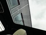 2019 Land Rover D240 R-Dynamic SE Auto 4WD 5-door (Grey) - Image: 15