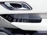2019 Land Rover D240 R-Dynamic SE Auto 4WD 5-door (Grey) - Image: 16