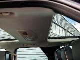 2017 Land Rover TD V6 HSE Luxury Auto 4WD 5-door (Black) - Image: 16
