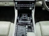 2018 Jaguar 2.0i GPF Portfolio Auto 4-door (Grey) - Image: 12