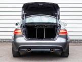 2018 Jaguar 2.0i GPF Portfolio Auto 4-door (Grey) - Image: 13