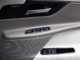 2018 Jaguar 2.0i GPF Portfolio Auto 4-door (Grey) - Image: 15