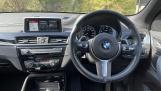 2019 BMW XDrive20d M Sport (Grey) - Image: 5