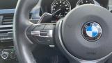 2019 BMW XDrive20d M Sport (Grey) - Image: 17