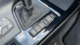 2019 BMW XDrive20d M Sport (Grey) - Image: 19