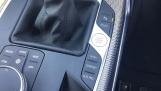 2019 BMW 320d M Sport Saloon (White) - Image: 19