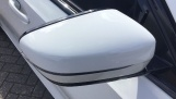 2019 BMW 320d M Sport Saloon (White) - Image: 34