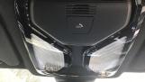 2019 BMW 320d M Sport Saloon (White) - Image: 36