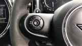 2020 MINI John Cooper Works 306HP (Black) - Image: 17