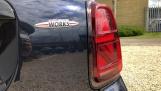 2020 MINI John Cooper Works 306HP (Black) - Image: 21