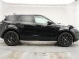 2020 Land Rover D180 HSE Diesel MHEV (Black) - Image: 5